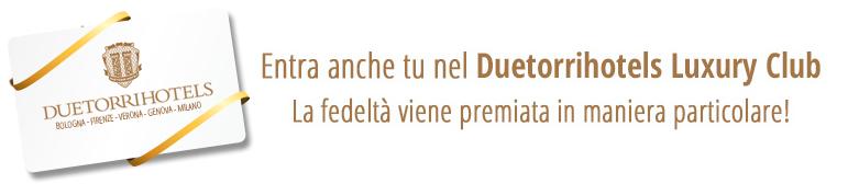 acquario di genova con biglietto ingresso | hotel bristol palace ... - Pacchetti Soggiorno Acquario Di Genova