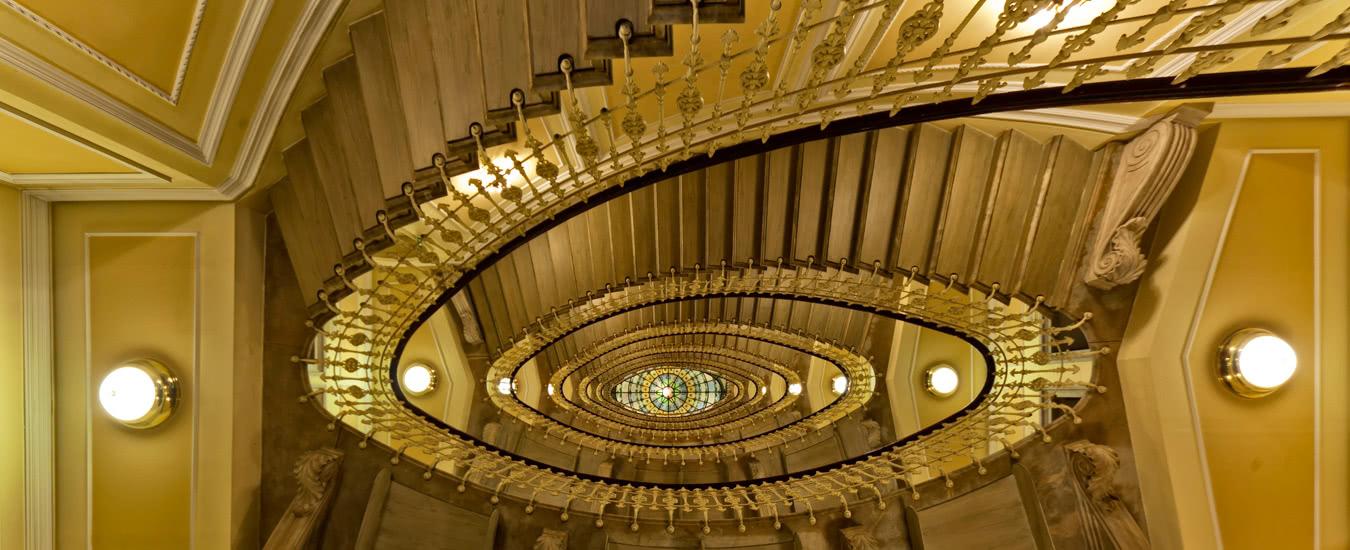 hotel bristol palace genova hotel bristol palace 4 star hotel genois italie. Black Bedroom Furniture Sets. Home Design Ideas